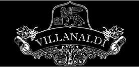 villanaldi Logo Black.jpg