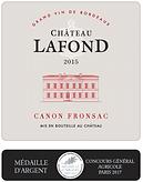 Lafond-2015-116x90mm.png