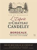 LEsprit du Chateau CANDELEY revised.jpg
