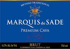 MarquisdeSade_Front_80mmx56mm_04202.jpg