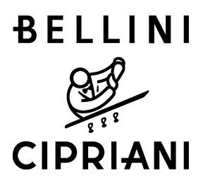 Bellini-Cipriani