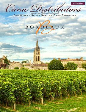 GCC Bordeaux Cover Jan 2020.jpg