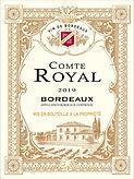 Comte ROYAL 120 X 90 mm.jpg