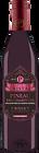 PALAIS de CRISTAL Rouge_clipped_rev_1.pn