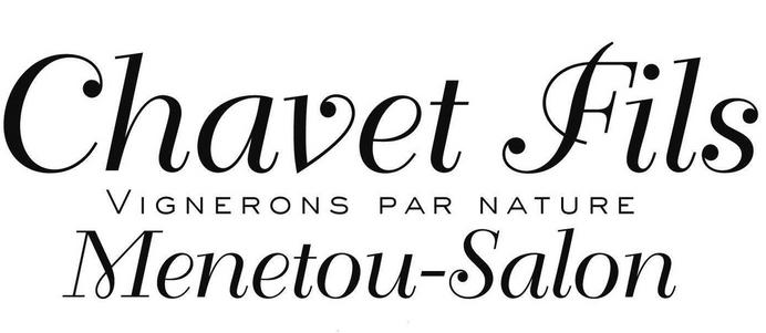 Domaine Chavet logo-2