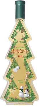 Christmas wine White_clipped_rev_1.png