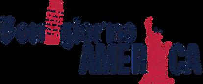 Bongoourno America Logo_clipped_rev_1.pn