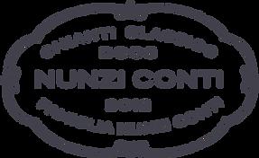 logo-nunzi-conti-w_edited.png