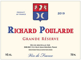 Richard Poularde-RED front02.jpg