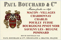 BOUCHARD VARIETALS Small