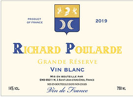 Richard Poularde WHITE front 2-02.jpg
