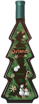 Christmas wine Red_clipped_rev_1.png