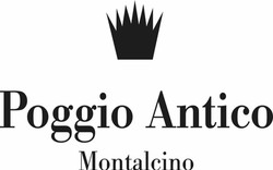 Poggio-Antico_logo-1024x641.jpg