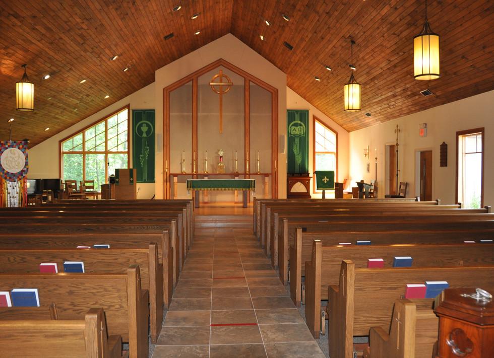 Trinity Church Sanctuary.jpg