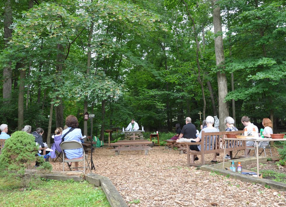 Outdoor-chapel.jpg