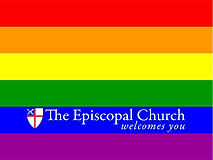 TEC welcomes pride flag.jpeg
