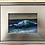 Thumbnail: SOLD - SEA SPRAY 2