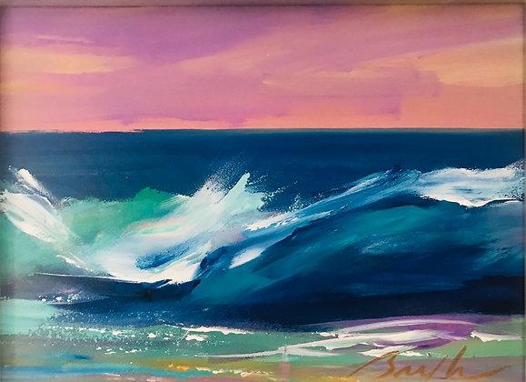 SEA SPRAY 5