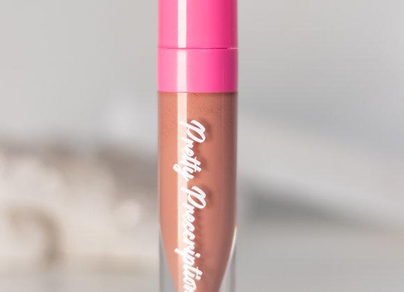 Stripped Lip Gloss
