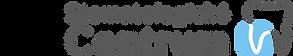 logo_CENTRUM.png