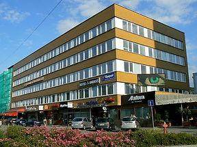 hotel ondras.jpg