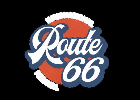 Mezinárodní festival R66 opět ve Zlíně! International R66 Festival in Zlin again!