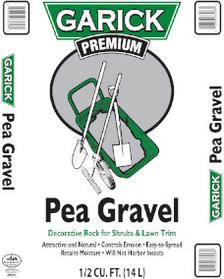 Pea Gravel website.jpg