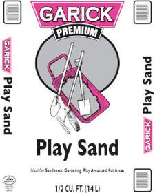 Play Sand website.jpg