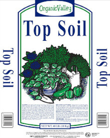 OV Top Soil website.jpg