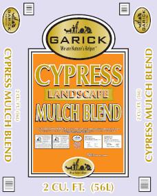 Cypress Mulch website.jpg