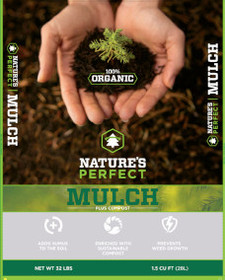 Nature's Perfect Mulch website.jpg