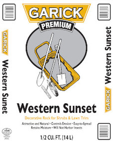 Western Sunset website.jpg