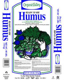 OV Humus website.jpg