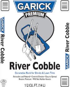 River Cobble website.jpg