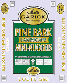 Pine Mini Nuggets website.jpg