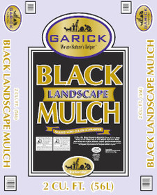 Black Mulch website.jpg
