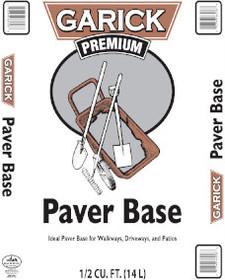 Paver Base website.jpg