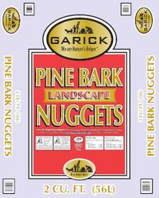 Pine Bark Nuggets website.jpg