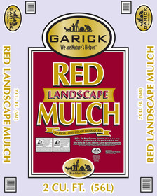 Red Mulch website.jpg