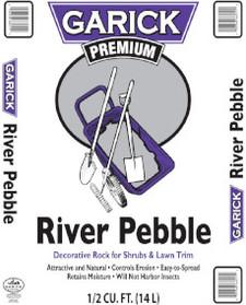 River Pebble website.jpg