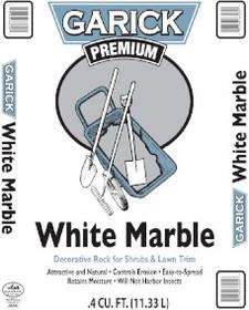 White Marble website.jpg