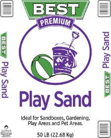 Premium Play Sand website.jpg