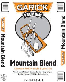 Mountain Blend  website.jpg