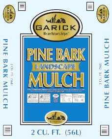 Pine Bark Mulch website.jpg