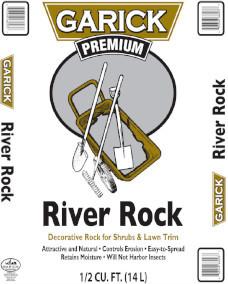 River Rock website.jpg