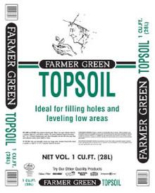FG Topsoil website.JPG