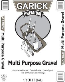 Multi Purpose Gravel website.jpg