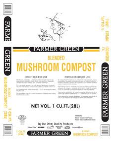 FG Mushroom Compost website.JPG