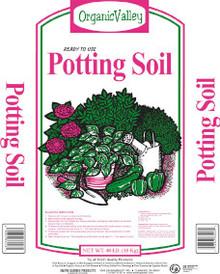 OV Potting Soil website.jpg