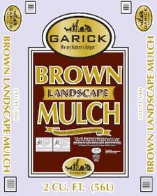 Brown Mulch website.jpg